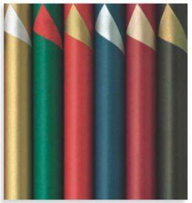 PAPIER KDO 2-COLOR 60g/m2 – 2,0mx70cm