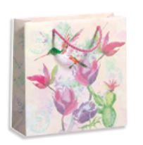 SAC KDO HUMMING BIRD MEDIUM 220x80x220mm