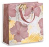 SAC KDO BOHO FLOWER MEDIUM 220x80x220mm