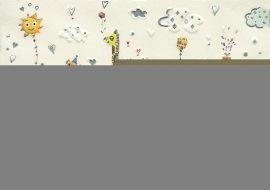 CARTE DOUBLE 12/17 TURNOWSKY – Collection Classique